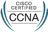 Best CCNA training institute in salem