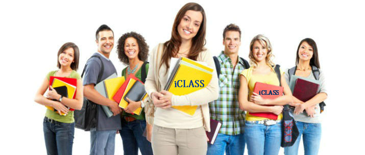 iclass salem offers certification training courses
