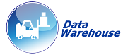 Best Data Warehousing training institute in salem