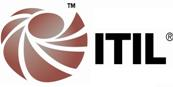 Best ITIL training institute in salem
