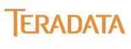 Best Teradata training institute in salem
